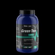 Green Tea kapsle