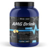 AMG Drink All In One