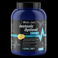 Isotonic Optiont