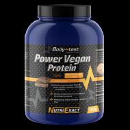 Power Vegan Protein