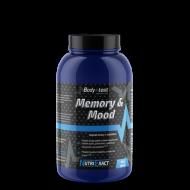 Memory &Mood