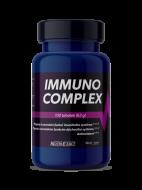 Immuno Complex
