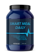 Smart Meal Daily